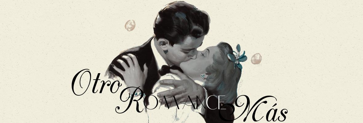 cabecera blog un romance mas