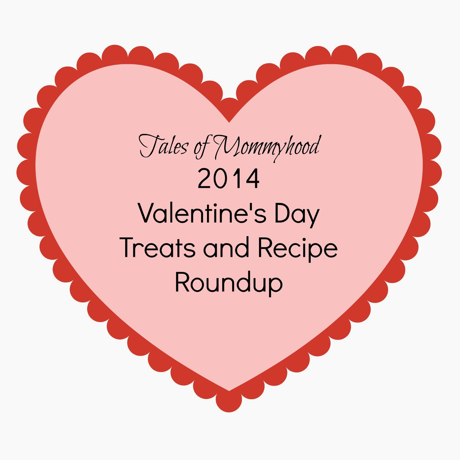 valentines treat ideas