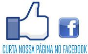 Visite a gente no facebook!