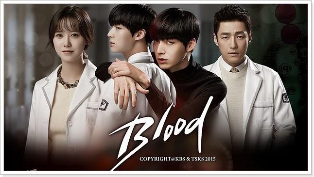 """""""《blood》""""的图片搜索结果"""