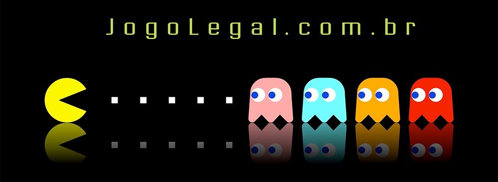 Jogo Legal