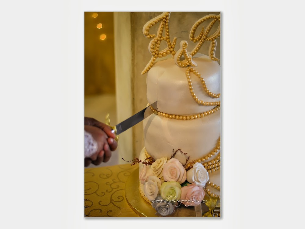 DK Photography Slideshow-0541 Rahzia & Shakur' s Wedding  Cape Town Wedding photographer