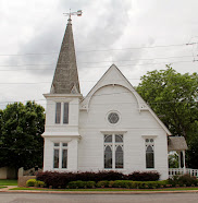 Bastrop Christian Church