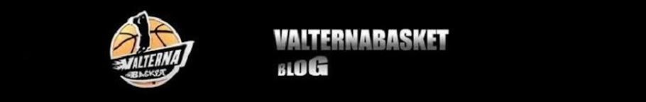 Valterna Basket