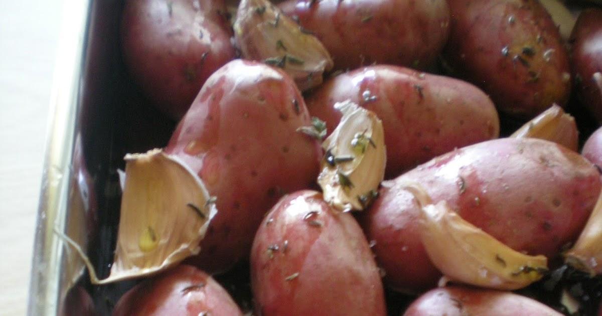 Le melting pot de soylent pommes de terre en robe de - Recette pomme de terre en robe de chambre ...