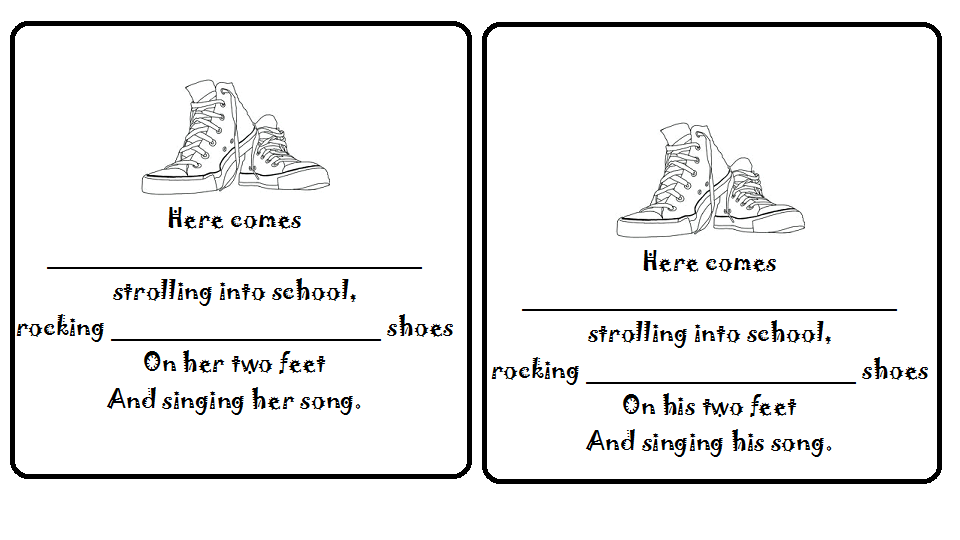Pete Cat Shoes Coloring Pages  Coloring Pages