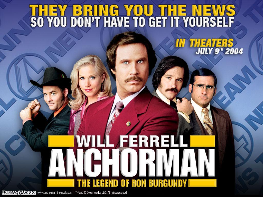 http://4.bp.blogspot.com/-a_7b2tAMwPo/TaJ2cJpjMYI/AAAAAAAAAd8/6OBaOd0woww/s1600/Anchorman.jpg