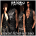 POISON - MALE & FEMALE VEST