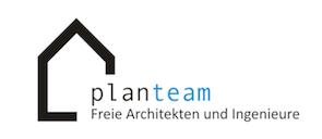 Planteam Freie Architekten und Ingenieure