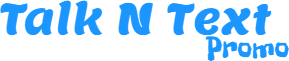 TNT Promo