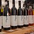Ochutnávka vín zo Slovenska, Rakúska a Chile (26.11.2015)