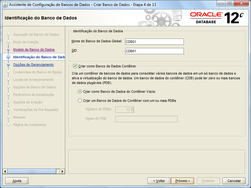Oracle9i jdbc driver jar file download