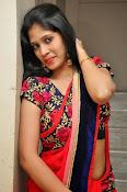 actress om sizzling photos in saree-thumbnail-52