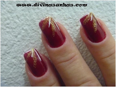 unhas-decoradas-fundo-vermelho2-diene2