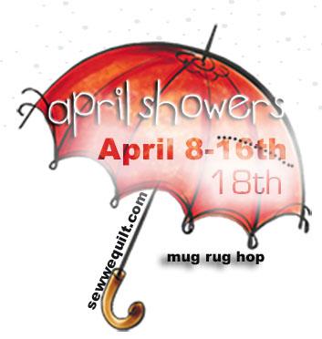 http://4.bp.blogspot.com/-a_DerYmXaNo/UWGwsCg2h7I/AAAAAAAAeKk/w4eFNxenVVQ/s1600/aprilshowerbuttonlg.jpg