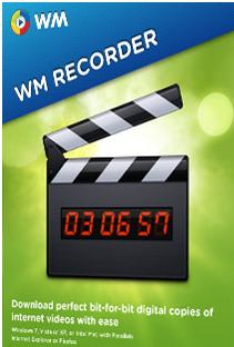 WM Recorder 14.11 Full Keygen - Mediafire