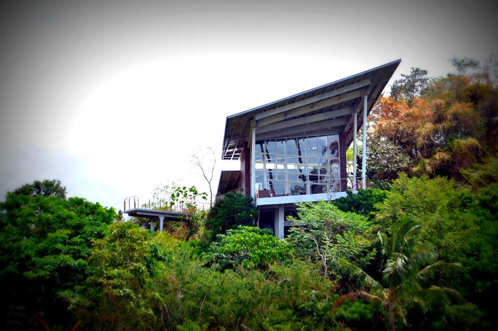 Pico De Loro Nasugbu Batangas Beach Resort