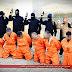 'Nós infiltramos mais de 4 mil terroristas entre os refugiados' Afirma o Estado Islâmico