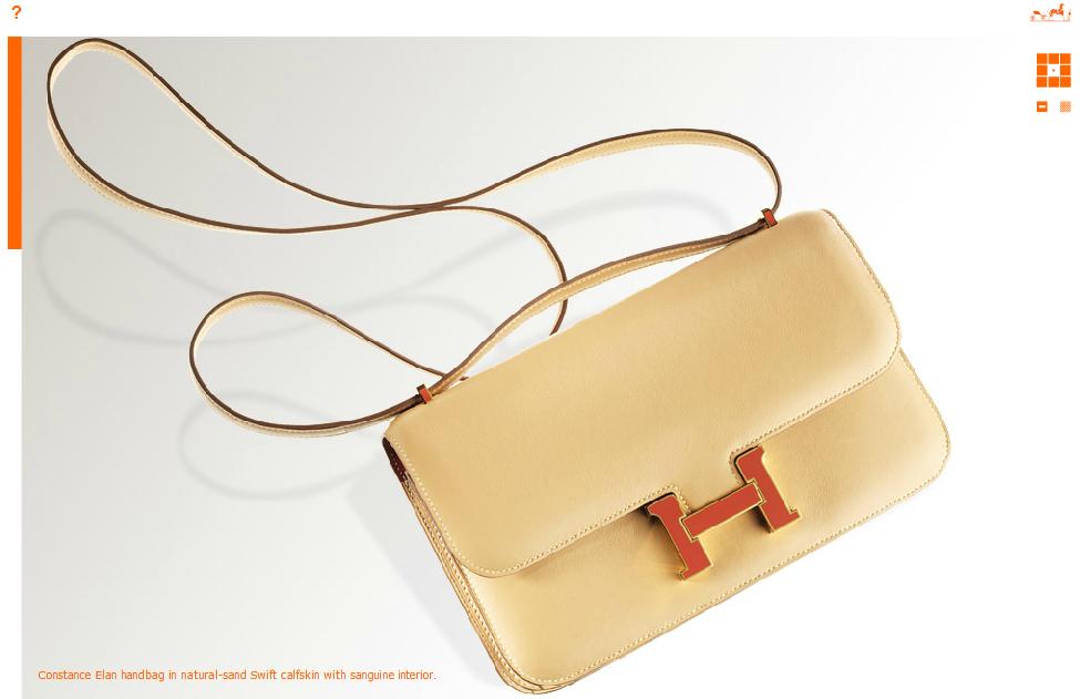 hermes handbags price list