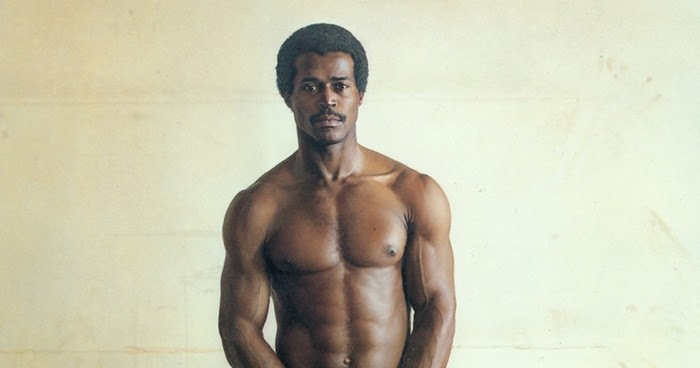 Hombre Desnudo Imgenes De Archivo, Vectores, Hombre