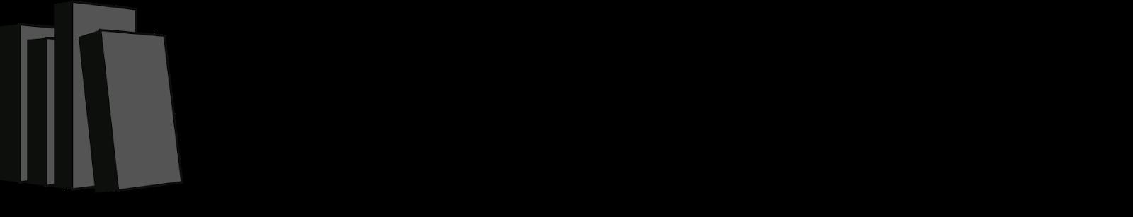 Forlaget mellemgaard