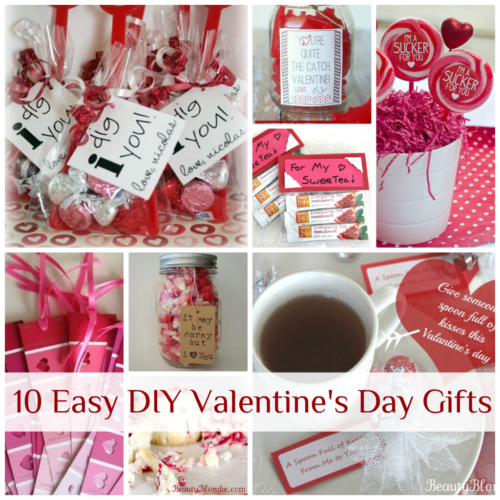 January 2016 cynthias colorful mess i found these super cute ideas on beauty blondie visit elisabeths site great ideas and how tos labels 10 easy diy valentines day solutioingenieria Image collections