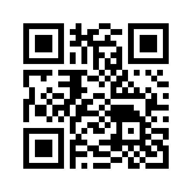Pin BB 2, Tanya Jawab, Email MPlan