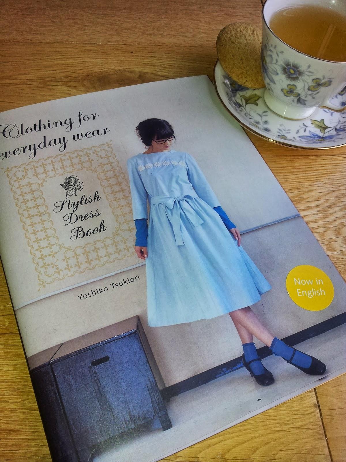 stylish garment case study