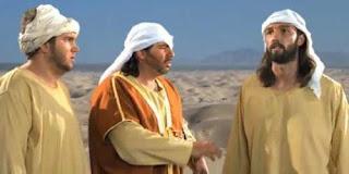 film-innocence-of-muslims