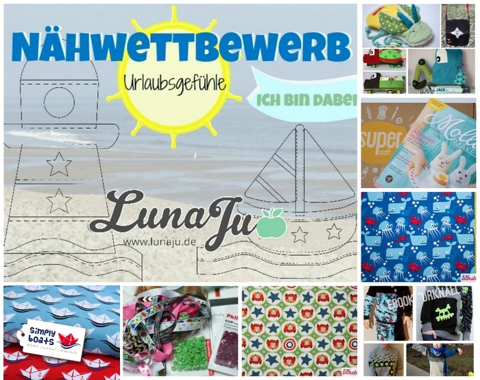 http://www.lunaju.de/2014/03/nahwettbewerb-zum-bloggeburtstag-lust.html