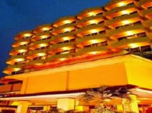 Manise Hotel - Hotel Mutiara Ambon