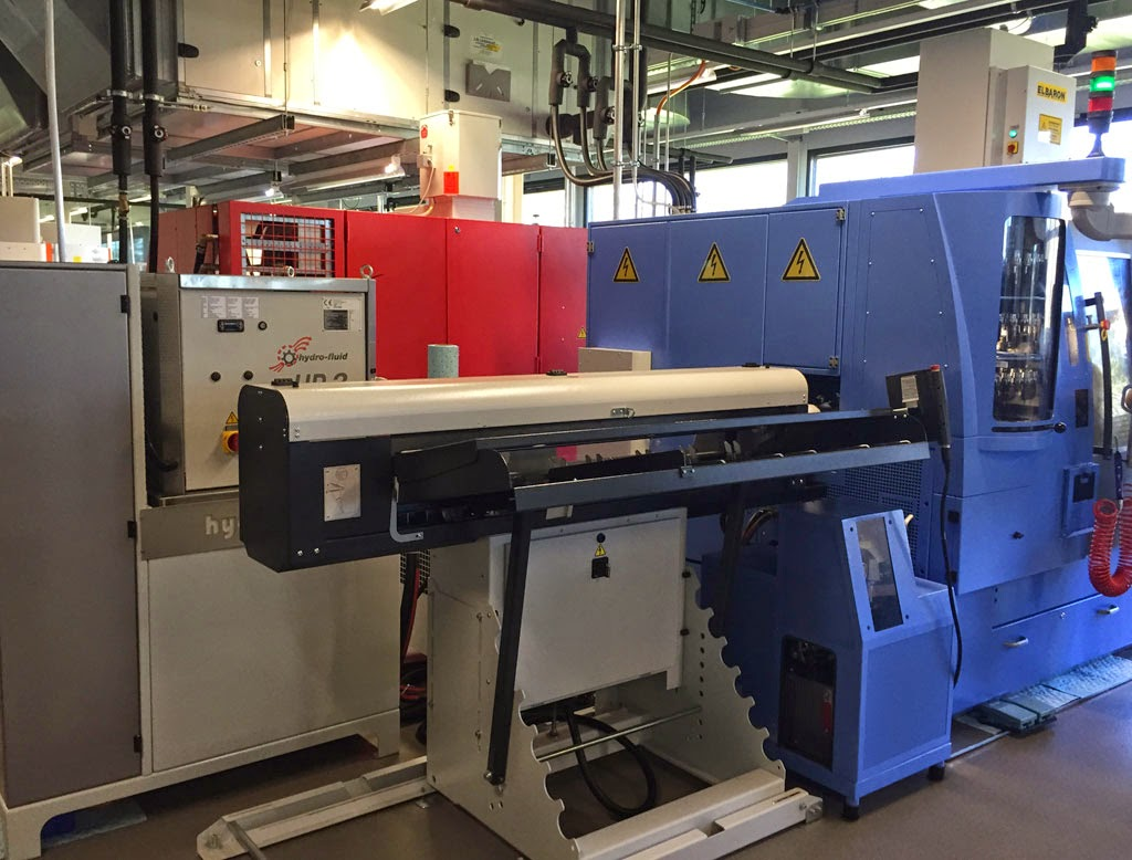 Assembly equipment for the pharmaceutical industry   Wieser Automation LinkedIn