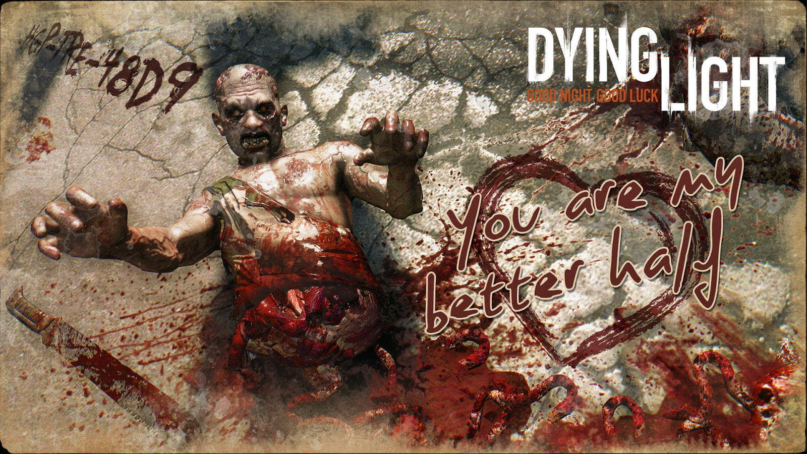 Чит Для Dying Light