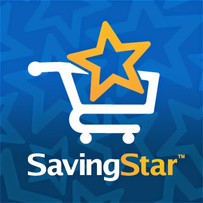 How to Save Money with SavingStar eCoupons at BJs