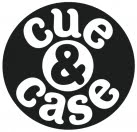 CUE & CASE - FOR ALL YOUR POOL NEEDS