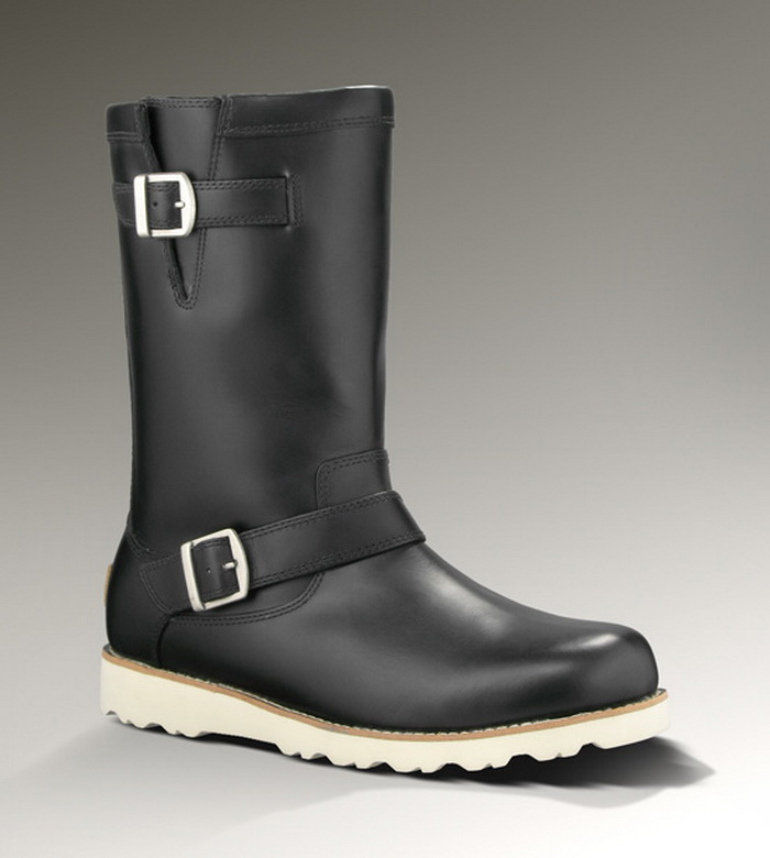 ugg boots for