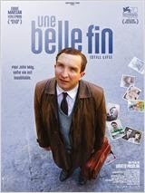 http://www.allocine.fr/video/player_gen_cmedia=19549856&cfilm=223511.html