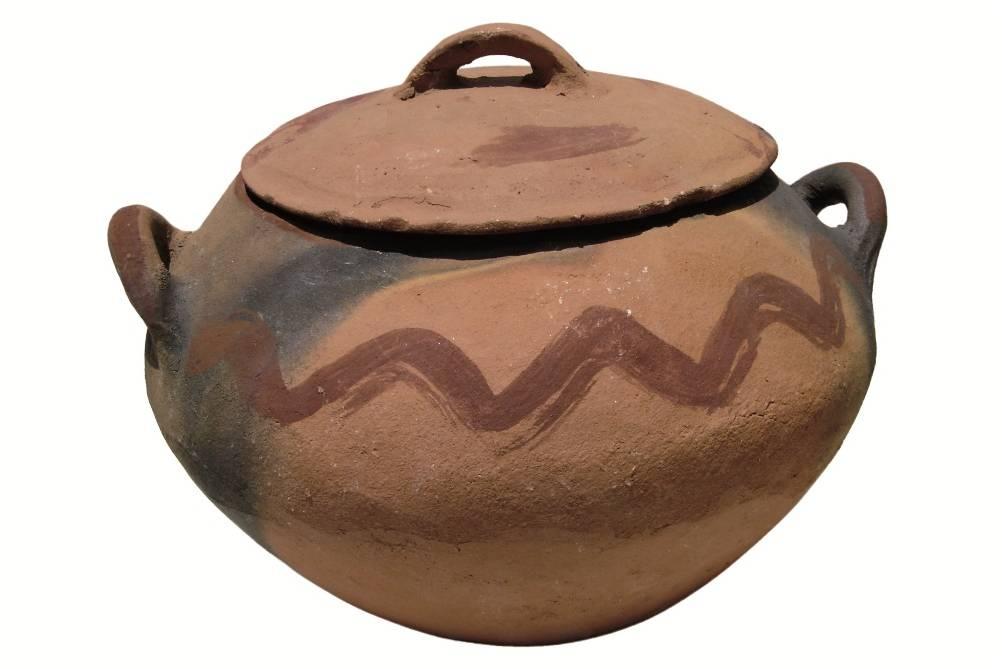 Arte y antropolog a cer mica de huancas declarada - Fotos de ceramica ...