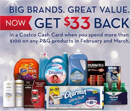 Just in time for the holidays, Costco has a Gold Star Membership deal with a $20 Costco Cash Card and a coupon for $25 off a purchase of $ on anatomi.ga A Costco Gold Star Membership is $60, but without the additional savings, so this is a terrific time to jump on this deal.