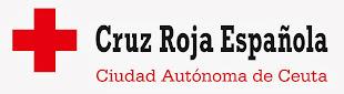 CRUZ ROJA ESPAÑOLA EN LA CIUDAD AUTÓNOMA DE CEUTA