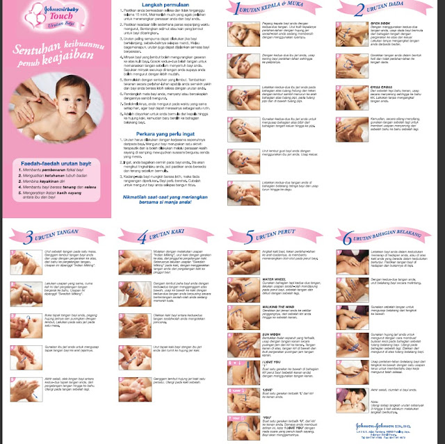 bayi, baby, comel, fakta, menarik, bersalin, air, beranak, tersedak, susu, teknik, urutan, urut