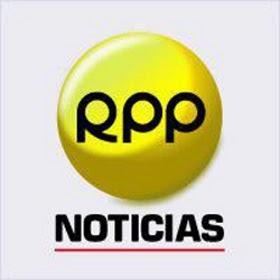 ... , Rpp En Vivo Online Radio Programas Del Peru Radio En | 2016 Car