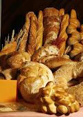 Panaderías Top