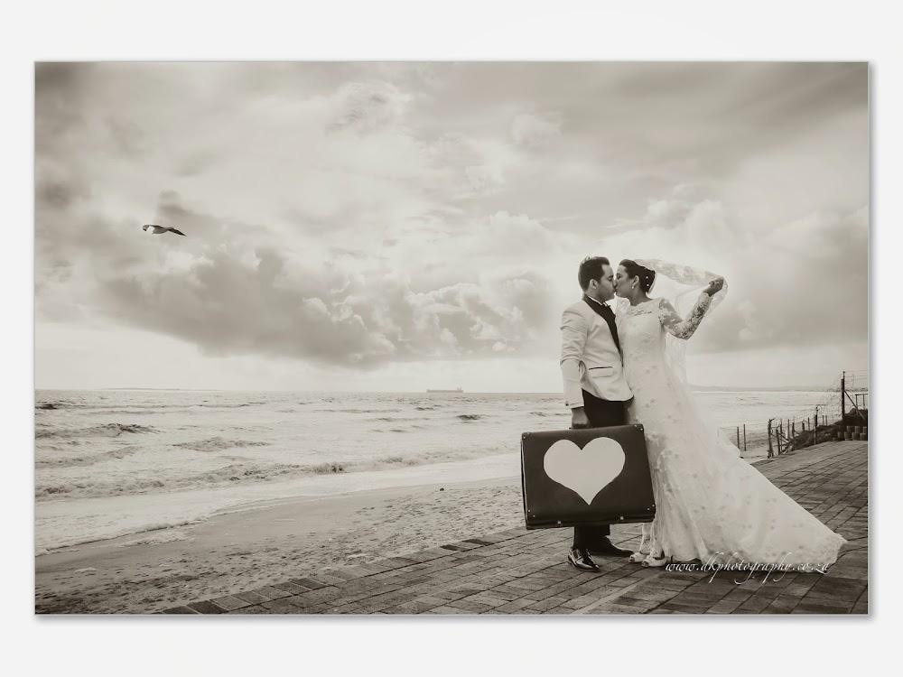 DK Photography Slideshow-0673 Rahzia & Shakur' s Wedding  Cape Town Wedding photographer