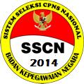 Persyaratan Administrasi Pendaftaran Tes CPNS dihapus