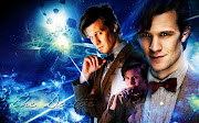 Doctor Who, a man of mystery for the early portion of his profession, .
