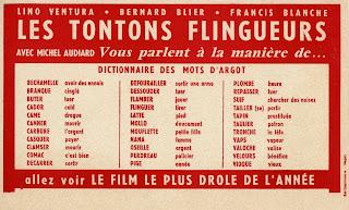 120 ans de cinéma : Gaumont depuis que le cinéma existe image 3