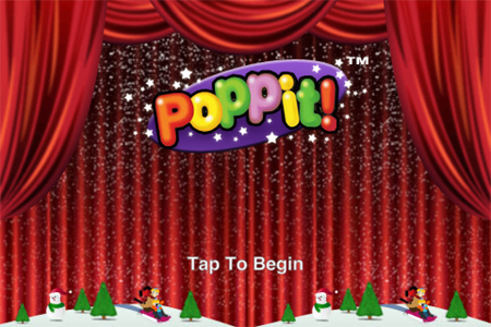 Download Game Puzzle Poppit Gratis For PC