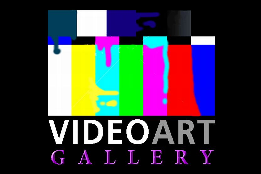 Video-Art Gallery