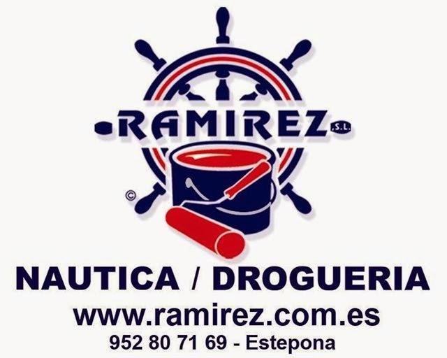 NAUTICA/DROGUERIA RAMIREZ